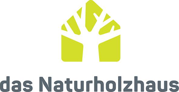 das-naturholzhaus.de